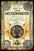 The Necromancer (Secrets of the Immortal Nicholas Flamel