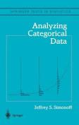 Analyzing Categorical Data