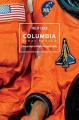 Columbia: Final Voyage