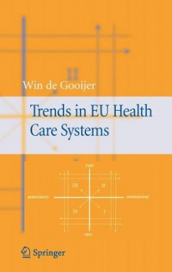Trends in EU Health Care Systems