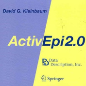 Activepi 2.0: Version 3.0