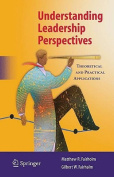 Understanding Leadership Perspectives
