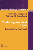 Modeling Survival Data