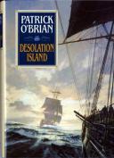 Desolation Island (Aubrey-Maturin