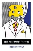 Self Portraits: Fictions
