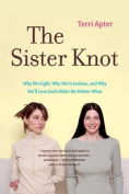 The Sister Knot
