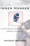 Inner Hunger