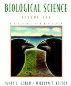 Biological Science: v.1