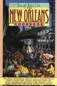 The New Orleans Cookbook