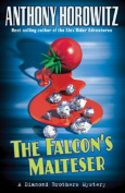 The Falconer's Malteser