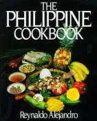 The Philippine Cookbook