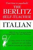 Italian  [ITA]