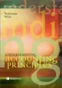 Understanding Accounting Principles