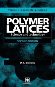 Polymer Latices