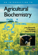 An Introduction to Agricultural Biochemistry