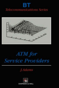 ATM for Service Providers