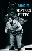 Mistero Buffo (Modern Plays)