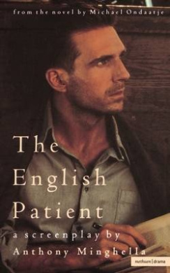 The English Patient: Screenplay (Screen and Cinema)