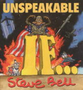"Unspeakable ""If"""