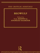 Beowulf: The Critical Heritage