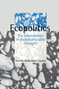 Ecopolitics