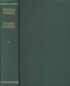C.K.Ogden and Linguistics