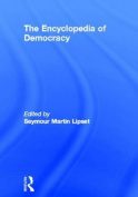 The Encyclopedia of Democracy