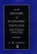 The Economic Review
