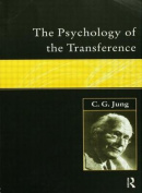 The Psychology of the Transference
