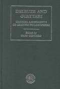 Deleuze and Guattari