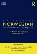 Colloquial Norwegian [Audio]