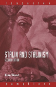 Stalin and Stalinism