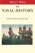 Who's Who in Naval History
