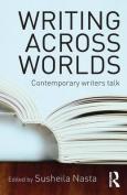 Writing Across Worlds