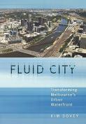 Fluid City