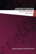 Understanding Building Failures