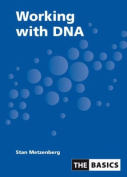 Working With DNA (Basics)