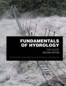 Fundamentals of Hydrology
