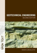 Geotechnical Engineering, Second Edition