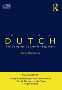 Colloquial Dutch [Audio]
