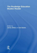The Routledge Education Studies Reader
