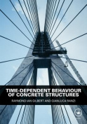 Time-Dependent Behaviour of Concrete Structures