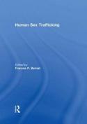 Human Sex Trafficking