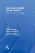 Confronting Global Gender Justice