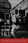 Acres of Skin
