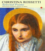 Selected Poems Christina Rossetti