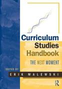 Curriculum Studies Handbook