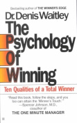 The Psychology of Winning