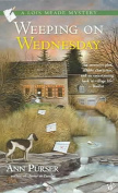 Weeping on Wednesday (Lois Meade Mysteries