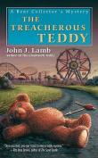 The Treacherous Teddy